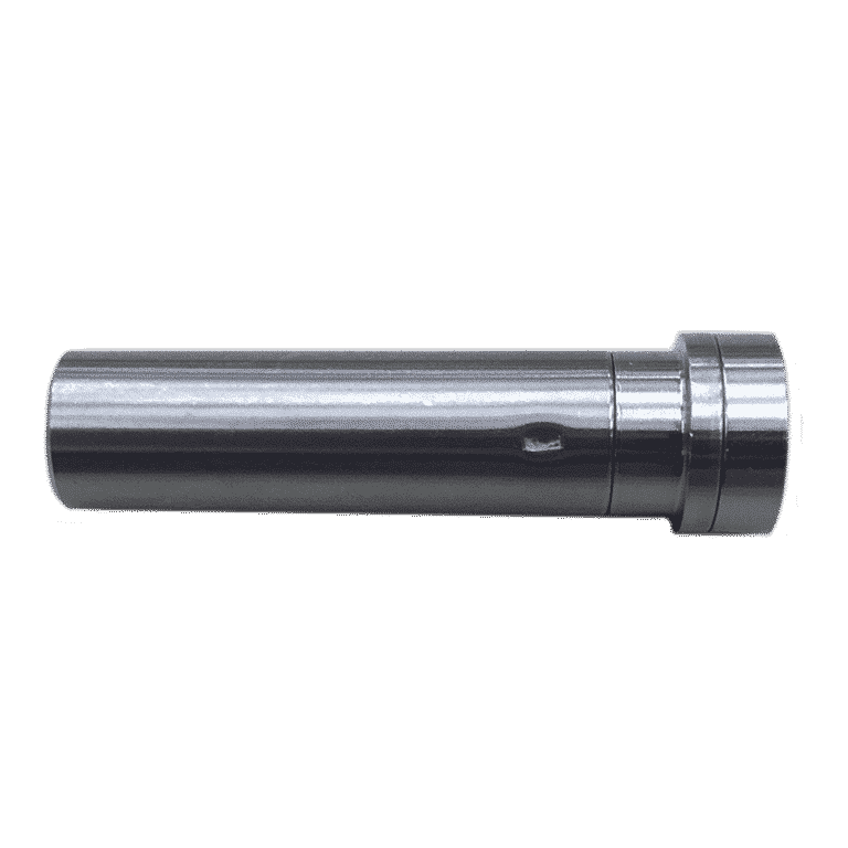 Pull-Lock® – Metal Posts